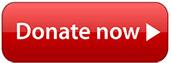 Donate to PWC